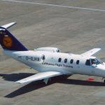 Пять составляющих успеха делового самолета HondaJet