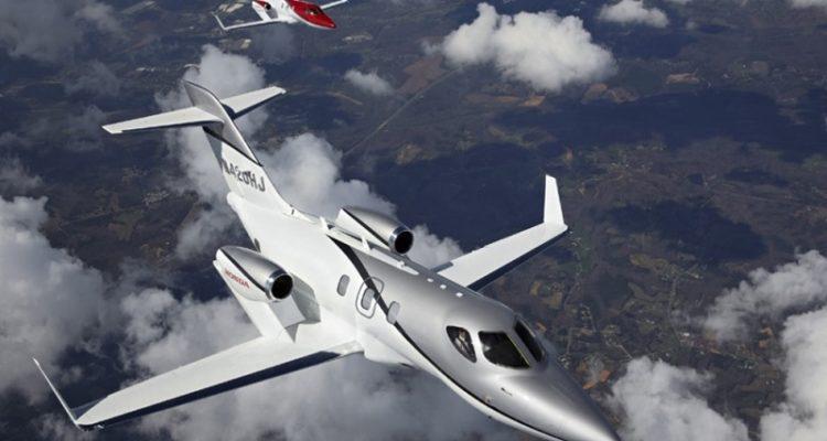 {:ru}HondaJet: почему сейчас идеальное время для покупки частного самолета{:}{:uk}HondaJet: чому зараз ідеальний час для покупки приватного літака{:}
