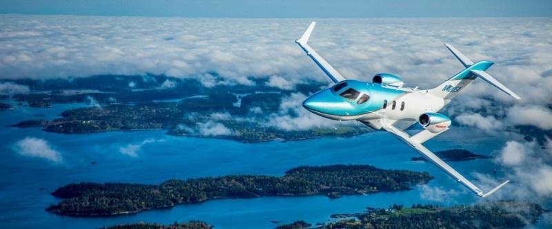 {:ru}HondaJet Elite – безопасное и эффективное путешествие по расписанию{:}{:uk}HondaJet Elite — безпечна і ефективна подорож за розкладом{:}