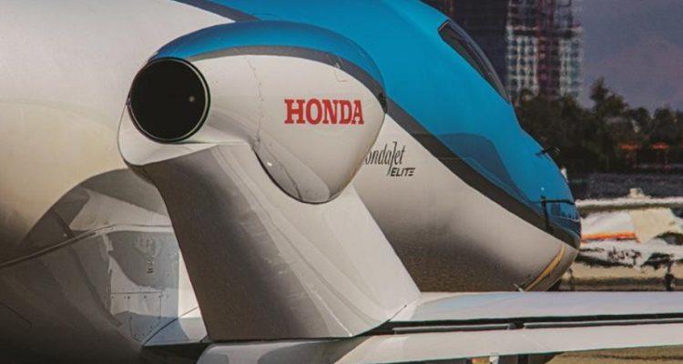 {:ru}Летные испытания: почему HondaJet Elite – это особенный класс{:}{:uk}Льотні випробування: чому HondaJet Elite — це особливий клас{:}