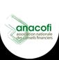 anacofi-logo-s.png